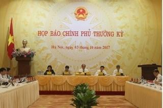 Bộ trưởng Trần Hồng Hà: Cần đánh giá vụ cục phó mất tiền một cách khách quan, tránh suy diễn