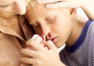 Những kiến thức cơ bản về bệnh di truyền máu khó đông
