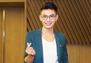 Đào Bá Lộc chính thức lên tiếng về tin đồn tạo scandal để PR