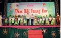 Tập đoàn Tân Hiệp Phát và nhãn hàng Trà thanh nhiệt Dr. Thanh trao hàng nghìn suất quà cho trẻ em nhân dịp Tết Trung thu