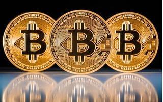 Giá bitcoin hôm nay 6/10: Tỷ giá bitcoin rớt nhẹ từ đỉnh cao