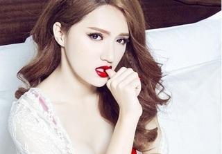 Hương Giang Idol phát ngôn gây sốc về chuyện giường chiếu: