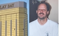 Giây phút nghẹt thở đối diện kẻ xả súng ở Las Vegas để cứu mạng nghìn người