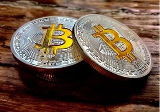 Giá bitcoin hôm nay 7/10: Bật tăng trở lại