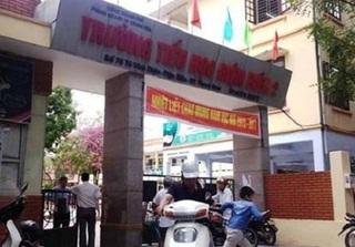 Lãnh đạo thành phố Thanh Hóa nói gì về suất cơm
