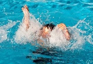 Hải Phòng: Xót xa 2 học sinh tiểu học tử vong do đuối nước thương tâm