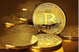 Giá bitcoin hôm nay 8/10: Tỷ giá bitcoin bất ngờ vọt lên cao