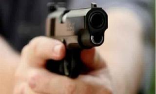 Khởi tố đối tượng bắn chết phó chủ tịch HĐND xã ở Lâm Đồng