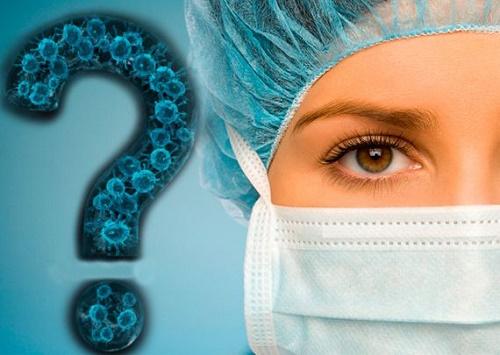 Bệnh viêm gan B có chữa được không nếu sớm phát hiện