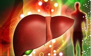 Người mắc bệnh viêm gan C sống được bao lâu?