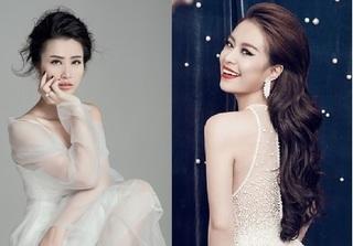 Cùng sinh năm 1988, Đông Nhi và Hoàng Thùy Linh giàu có, sành điệu tới mức nào
