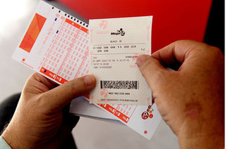 Kết quả xổ số Vietlott hôm nay 13/10: Giải Jackpot hơn 33 tỷ sẽ về tay ai?
