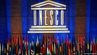 Mỹ ngừng tham gia UNESCO vì Israel?
