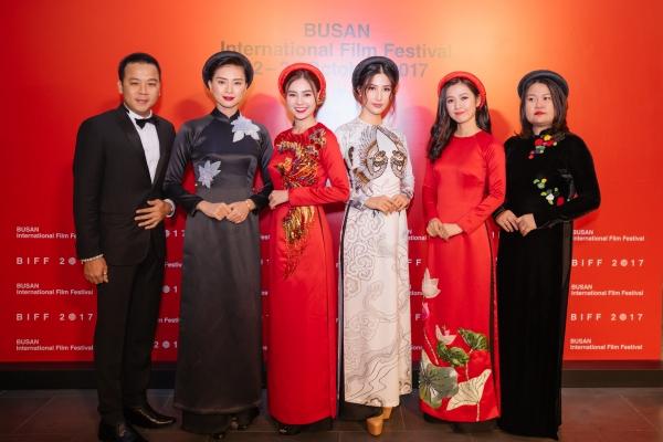Cô ba Sài Gòn Ninh Dương Lan Ngọc
