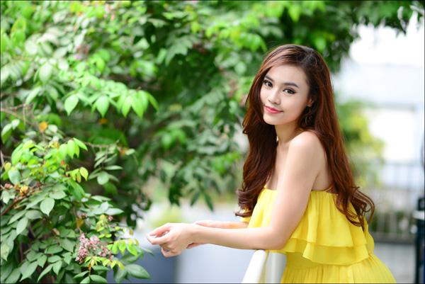 Cô ba Sài Gòn Ninh Dương Lan Ngọc đoạt giải thưởng tại LHP Busan 2017