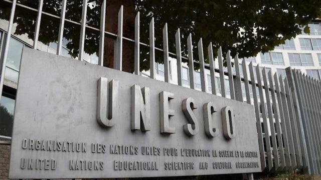 Đây chính là lý do thực sự khiến Mỹ rút khỏi UNESCO1