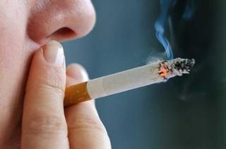 Thêm tác hại cực nguy hiểm của hút thuốc lá đừng bỏ qua