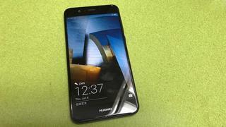 """Tham vọng nắm giữ """"ngôi vương"""" dòng smartphone tầm trung của điện thoại Huawei nova 2i"""
