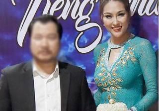 Bạn trai mới của Phi Thanh Vân bị tố bùng 9 triệu tiền rượu, đại gia rởm?