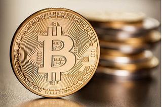 Tỷ giá bitcoin hôm nay 16/10: Mất 300 USD ngày đầu tuần