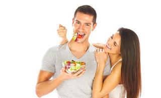 Những thực phẩm tốt hơn cả Viagra ngay trong bếp nhà bạn