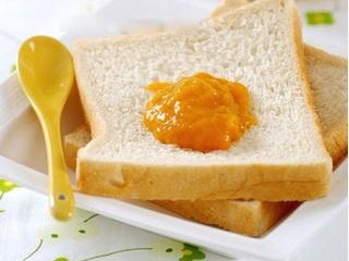 Cách làm mứt xoài ăn với bánh mì cho bữa sáng đủ chất
