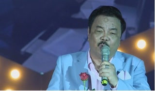 Doanh nhân nổi tiếng Dr Thanh và con gái khiến cả ngàn người bất ngờ khi trổ tài ca hát