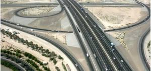 6 lý do khiến đường cao tốc Dubai vừa rẻ vừa bền gấp 5 lần Việt Nam