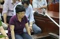 Lộ nhiều khuất tất vụ cựu ĐBQH Châu Thị Thu Nga lừa đảo