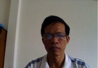 Tham ô tài sản,  nguyên giám đốc BQL rừng phòng hộ bị bắt