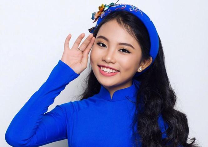 Quang Lê tiết lộ cát xê 6.000 USD/show của Phương Mỹ Chi