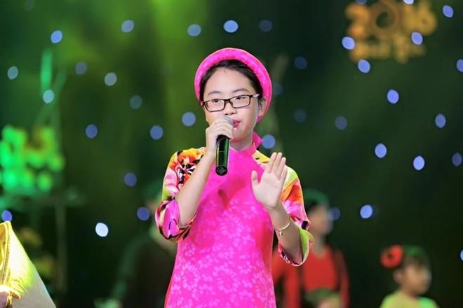 Quang Lê tiết lộ cát xê 6.000 USD/show của ca sĩ nhí Phương Mỹ Chi