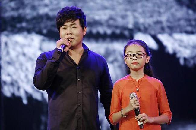 Ca sĩ Quang Lê tiết lộ cát xê 6.000 USD/show của Phương Mỹ Chi