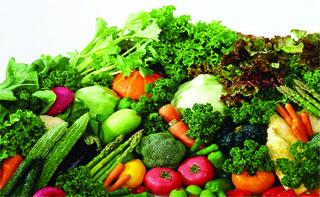 Những loại rau bà bầu không được ăn nếu không muốn bị sảy thai