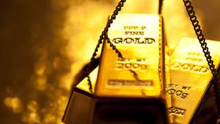 Giá vàng SJC hôm nay (19/10): Dậm chân tại chỗ