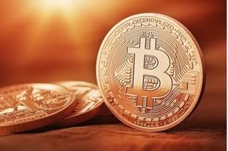 Tỷ giá bitcoin hôm nay (19/10): Phục hồi sau khi xuống