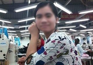 Vụ mẹ bầu ôm con 20 tháng tuổi tự tử trong nhà nghỉ ở Thanh Hóa: Hội phụ nữ xã nói gì?