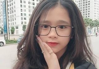 Đây là 4 lý do khiến Linh Ka bị ghét nhất cộng đồng hot teen?
