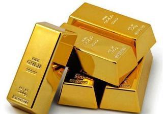 Giá vàng SJC hôm nay (20/10) tăng 20.000 đồng/lượng