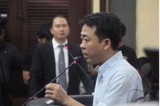 Đề nghị làm rõ hàng loạt vấn đề sau phiên xử phúc thẩm VN Pharma