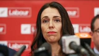 Danh tính người tiên đoán Jacinda Ardern sẽ trở thành Thủ tướng New Zealand từ 20 năm trước