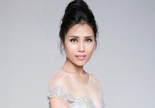 Trước ngày thi Miss Universe 2017, Nguyễn Thị Loan bất ngờ bị lật quá khứ xấu tính
