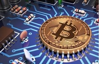 Tỷ giá bitcoin hôm nay 22/10: Vượt ngưỡng 6.100 USD