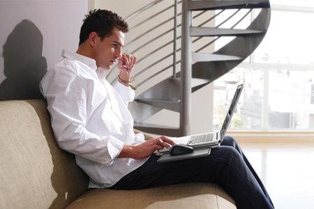 thói quen làm giảm khả năng sinh sản ở nam giới nghiêm trọng