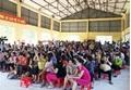 Vụ bắt quả tang xe chở thực phẩm bẩn vào trường tiểu học ở Vĩnh Phúc: Bất ngờ với bản kết luận của đội Quản lý thị trường