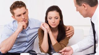 Những giải pháp giúp các cặp vợ chồng vô sinh, hiếm muộn có con