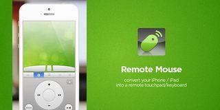 5 ứng dụng hữu ích dành cho iPhone