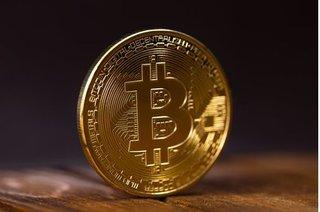 Tỷ giá bitcoin hôm nay 23/10: Giảm