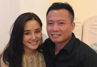 Tại sao ca sĩ Vy Oanh không công khai danh tính của chồng sớm hơn?