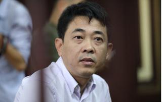 Lý do gì khiến giám đốc VN Pharma bị bắt ngay tại tòa?